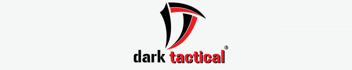 Dark-Tactical-logo-medicstore