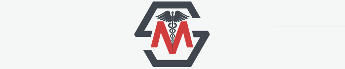 Other-logo-medicstore