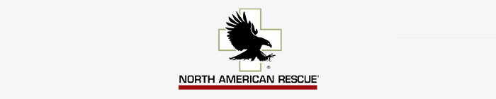 NAR: Field tested medical products from North America