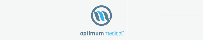 Optimum-Medical-logo-medicstore